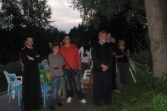 IljanPraasniekka_2011_11