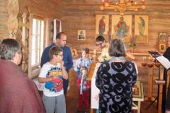 Ristin päivä