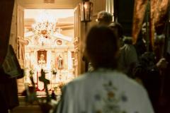 Kristus nousi kuolleista - Totisesti nousi kuva: Topi Ylä-Mononen