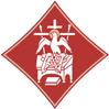 Suomen ortodoksinen kirkko