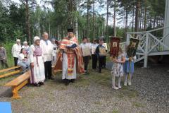Kuva: Risto Aikonen